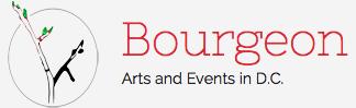 bourgeon-logo2